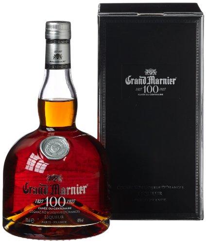 grand-marnier-cuvee-du-centenaire-liqueur-1-x-07-l