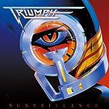 Surveillance by Triumph