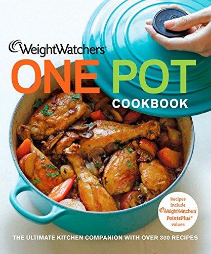 51eiaasViUL 6 Ways to Save Time Preparing Meals for healthy diet weekly plan