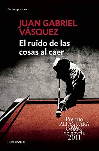 El Ruido De Las Cosas Al Caer descarga pdf epub mobi fb2