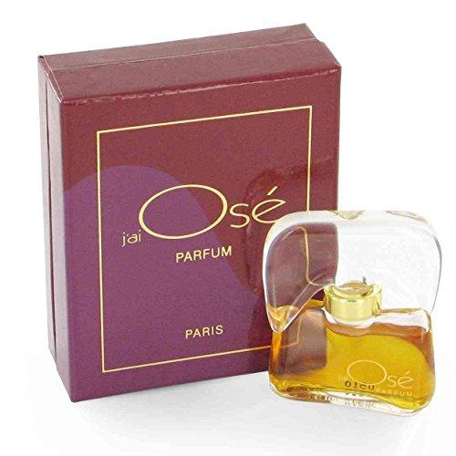 jai-ose-by-parfums-jai-ose-paris-for-women-parfum-025-oz