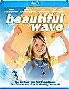 Beautiful Wave [Blu-Ray]<br>$453.00
