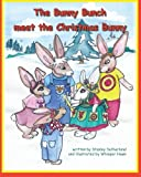 The Bunny Bunch: Meet the Christmas Bunny
