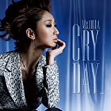 Cry day...-Ms.OOJA