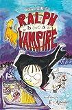 Ralph is (not) a Vampire