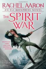 The Spirit War