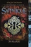 Sapphique (Turtleback School & Library Binding Edition)