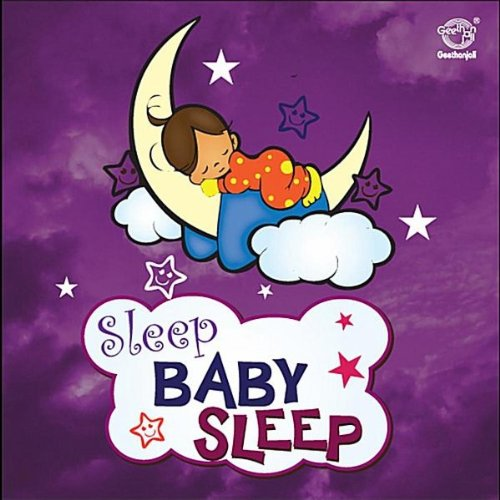 Baby Songs To Go To Sleep front-973044