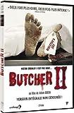 echange, troc Butcher II