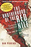 The Brotherhood of the Red Nile: A Terrorist Perspective
