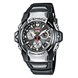 "Casio Herrenarmbanduhr G-Shock Funk GS-1100-1AERvon ""Casio"""