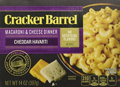 cracker-barrel-macaroni-and-cheese-sharp-cheddar-havarti-pack-of-3-by-cracker-barrel