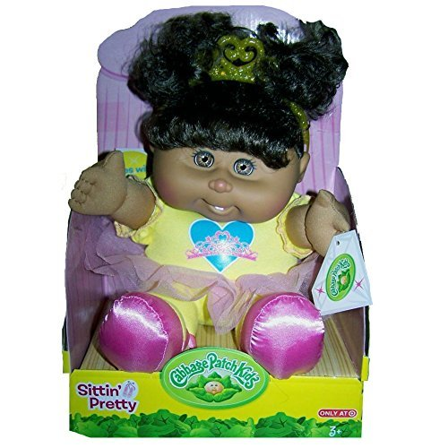 cabbage-patch-kids-sittin-pretty-african-american-doll-with-tiara