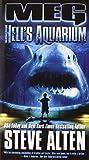 img - for Meg: Hell's Aquarium book / textbook / text book