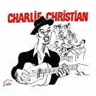 Masters of Jazz - Charlie Christian
