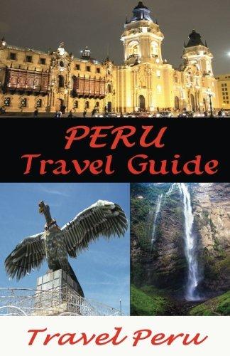 peru-travel-guide-travel-peru