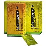 Herbalife Liftoff-Energy Drink, Ignite-Me Orange, 30 tablets