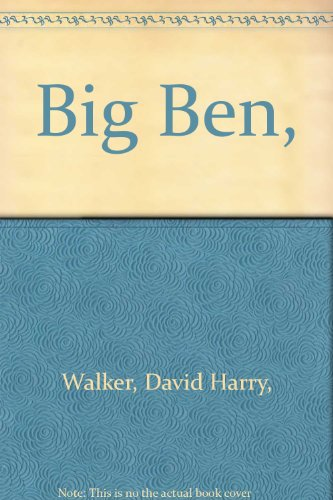 Title: Big Ben