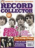 img - for Record Collector (Issue 417) (August 2013 (Pink Floyd Cover)) book / textbook / text book