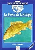 img - for LA PESCA DE LA CARPA book / textbook / text book