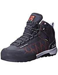 Five Ten Men's Guide Tenie Mid GTX Hiking Boot
