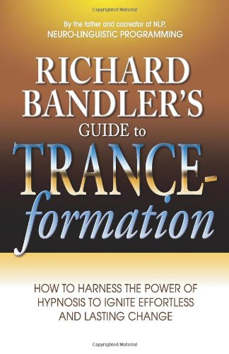 trance formation nlp pdf