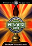 The Great British Pub Quiz 2009 [Inte...