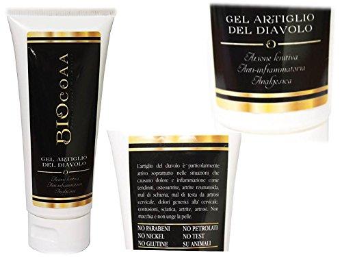 gel-de-soin-et-de-massage-aux-extraits-de-griffe-du-diable-certifie-biologique-made-in-italy-100-ml