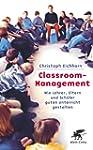 Classroom-Management: Wie Lehrer, Elt...