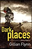 Dark Places, 1st Edition