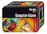 Kosmos 631994 - Die drei ??? Gangster-Alarm hergestellt von Kosmos
