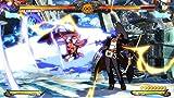 Guilty Gear Xrd -Revelator- PlayStation 3