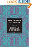 The Crying of Lot 49: A Novel