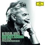 5 Sinfonias Karajan