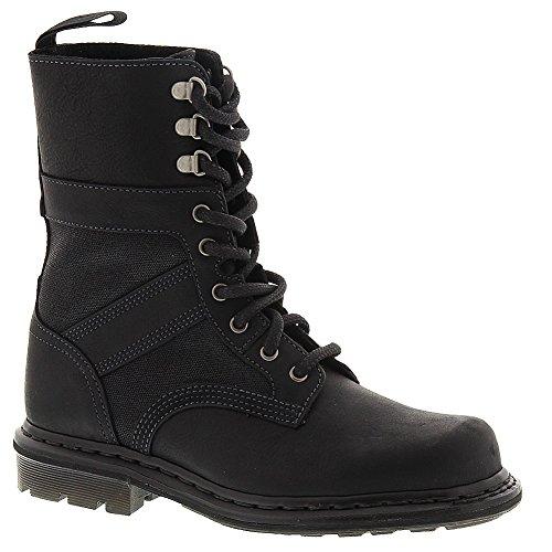 dr-martens-arun-fold-down-boot