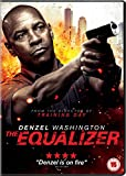 The Equalizer [DVD] [2014]