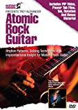 echange, troc Atomic Rock Guitar [Import anglais]