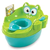 Summer-Infant-3-in-1-Owl-Tales-Interactive-Potty-with-Storybook