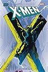 X-Men l'Intégrale : 1989 : Tome 2