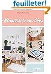 Mon�tiser son blog