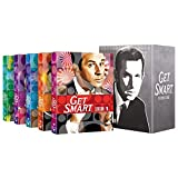 Get Smart: The Complete Seriesby Don Adams