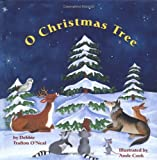 img - for O Christmas Tree (Sing-It!) book / textbook / text book