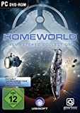 Homeworld Remastered Collection - [PC]