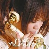 ave;new feat.佐倉紗織 1st solo album 『Lovable -通常盤-』