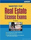 Master RealEstate License Examinations6E (Peterson's Master the Real Estate License Exams)