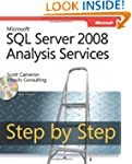 Microsoft� SQL Server� 2008 Analysis...