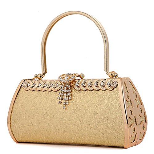 prom handbags