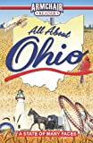 img - for All About Ohio (Armchair Reader) book / textbook / text book