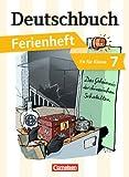 Decouverte Benjamin: Ferienheft - Das Geheimnis Der Chinesischen Schatullen (German Edition)