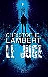 Le juge par Lambert
